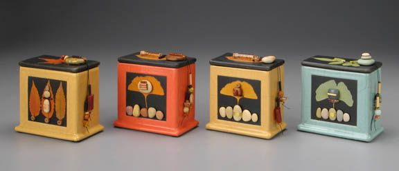 art steve vachon and sue davis Tall-Leaf-Boxes copy.jpg -