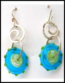 Art Faith Wickey earings aqua.jpg -